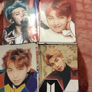 Other - kpop: bts pictures